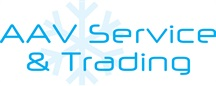 AAV service & trading